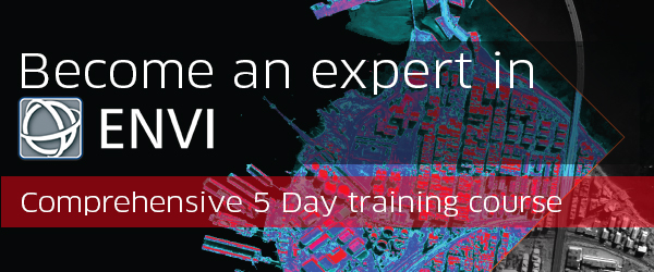 ENVI_Training_Header
