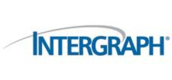 Intergraph® PP&M Named Employer of Choice at  The Australian Business Awards 2015
