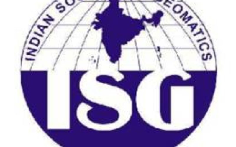 National Symposium on Remote Sensing and GIS for Environment – Visakhapatnam