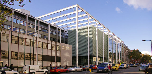 Imperial_College,_London_SW7_-_geograph.org.uk_-_1128846