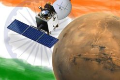 India's Mars Mission Satellite Integrated With Rocket, Launch Date Revised