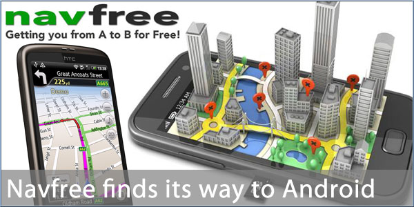 navfree-android