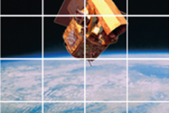 Capacity Building Workshop of Satellite Remote Sensing for Southeast Asian Scientists