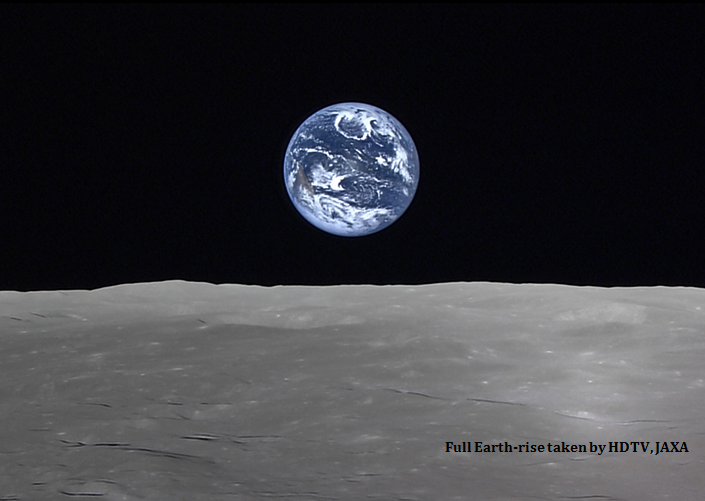 full earth rise_23