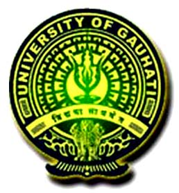 Gauhati University To Start Gis And Rs In Undergraduate