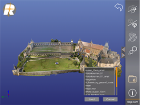 RIEGL_Software_RiALITY_Screen_4