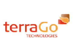 TerraGo Workgroups Brings the Power of GeoPDF® to Small Organizations and Teams