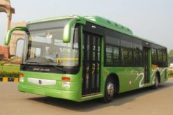 Many of DTC Buses Still Without GPS Devices
