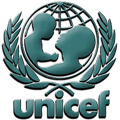 unicef job in india: