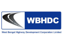 Highway App by West Bengal Highway Development Corporation