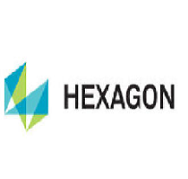 haxagon
