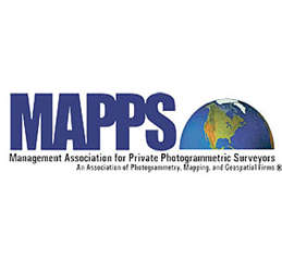 mapps