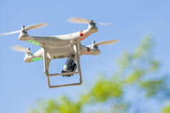 Chinese Remote Sensing Drone Sets 30-hour Flying Record