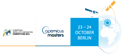 Satellite Masters Conference_2