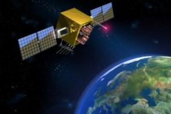 Japan to Introduce GPS Satellite to Jam North Korean Signals