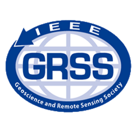 Ieee research paper search engine optimization