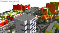 esri-brings-analytics-to-urban-modeling-for-smarter-city-planning-sm