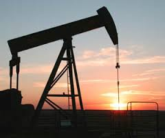 Mineral Resources_Oil and Gas