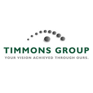 timmons-group