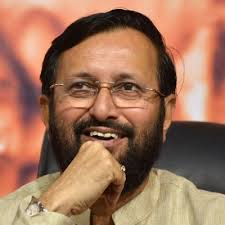"""Environment Minister Prakash Javadekar said the GIS-based """"Decision Support System"""" will fast track the process of regulatory forest clearances"""