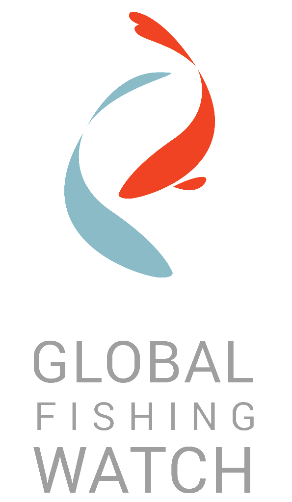 Global Fishing Watch _logo