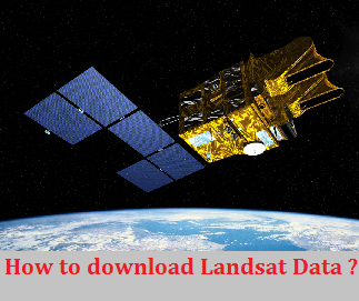 How to download landsat analysis ready data youtube.