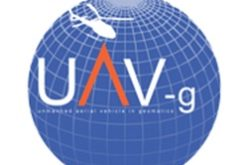International Conference on Unmanned Aerial Vehicles in Geomatics