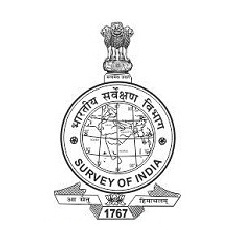 survey of india logo_3