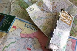 The Paper Map Revolution