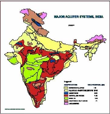 aquifer_map