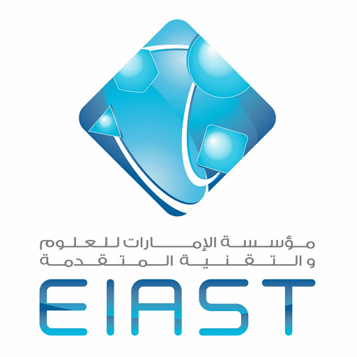 Emirates Institution for Advanced Science and Technology_logo