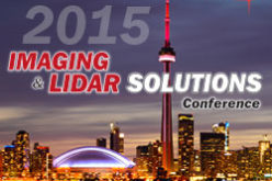 Optech Imaging and Lidar Solutions Conference