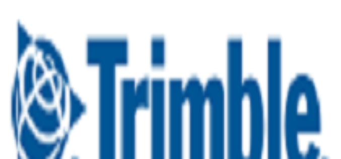 Trimble Introduces New Laser for Interior Construction