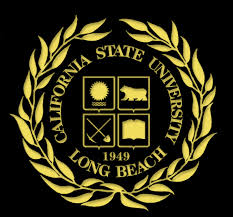 College of Continuing and Professional Education-California State University