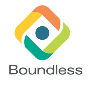 Boundless_logo-OpenGeo Suite 4.8