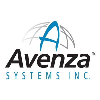 Avenza Systems