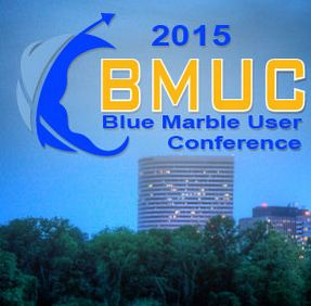 Blue Marble User Conference
