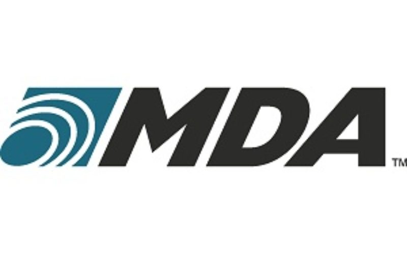 MDA to Provide Multiple International Ground Stations with Direct Access to DigitalGlobe's WorldView-4 Satellite