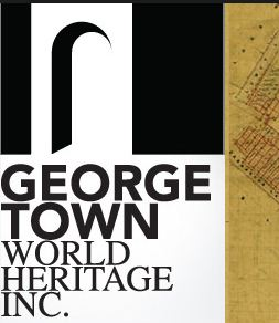 George Town World Heritage Incorporated
