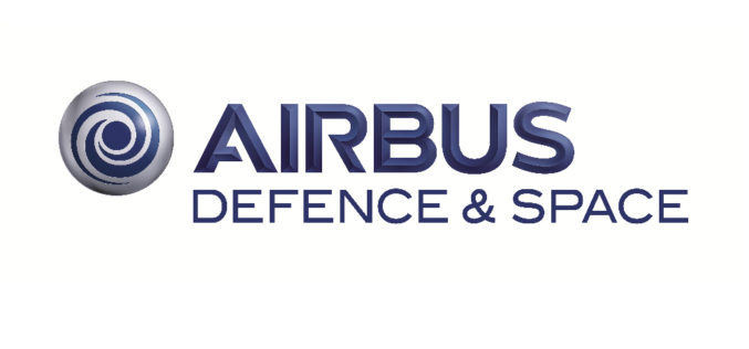 Airbus Defense and Space Partners with AMREL for Easy Access to Geospatial Data for GEOINT Operations
