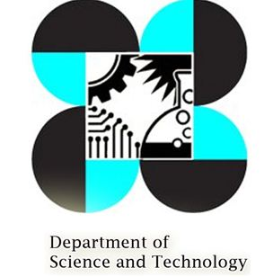 department of science and technology philippines
