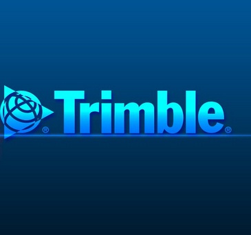 Trimble Adds GNSS Positioning to its Field Link Layout