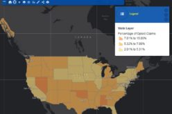 Centers for Medicare & Medicaid Services Has Launched Drug Mapping Tool Available