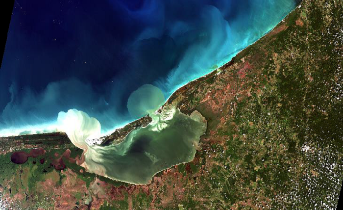 Conservation_of_coastal_watersheds_in_Mexico_node_full_image_2
