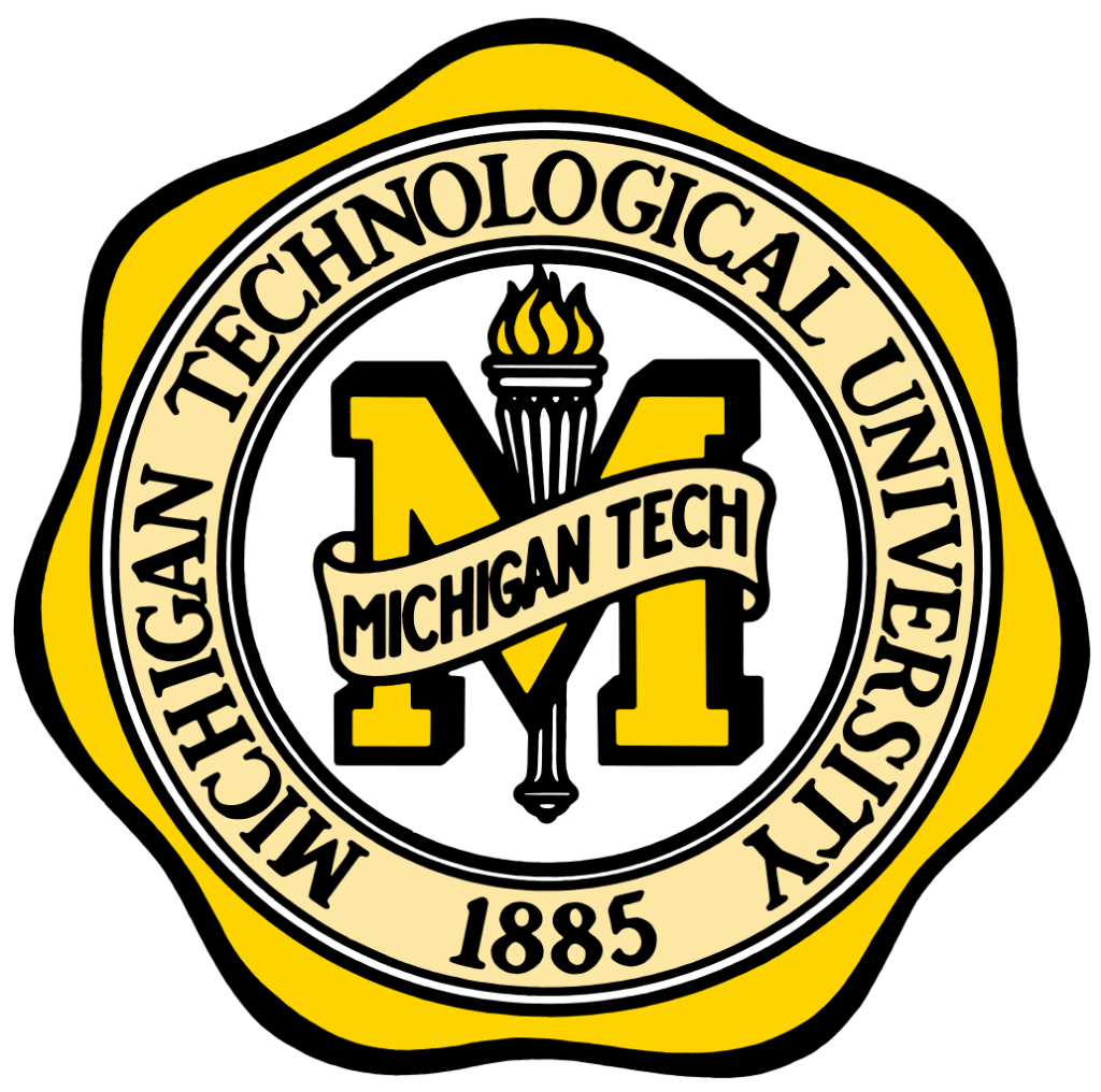 Michigan Technological Research Institute