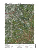 US Topo maps Archives - GIS Resources