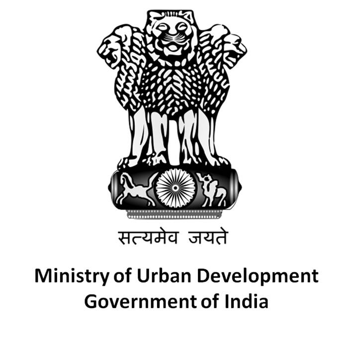 Ministry of Urban Development - Smart City Plans