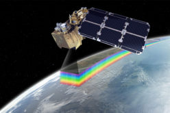 ESA Selects Airbus Defence and Space for Two New Sentinel-2 Satellites