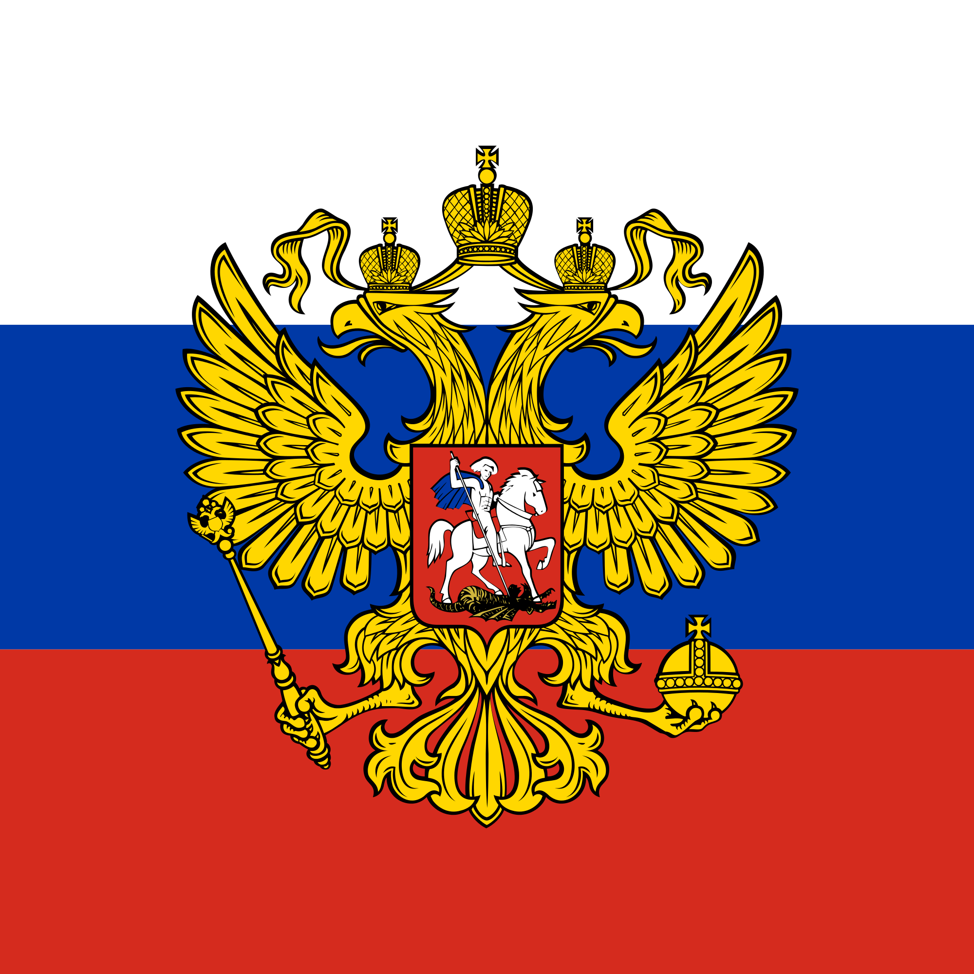 For Russian Federal 28