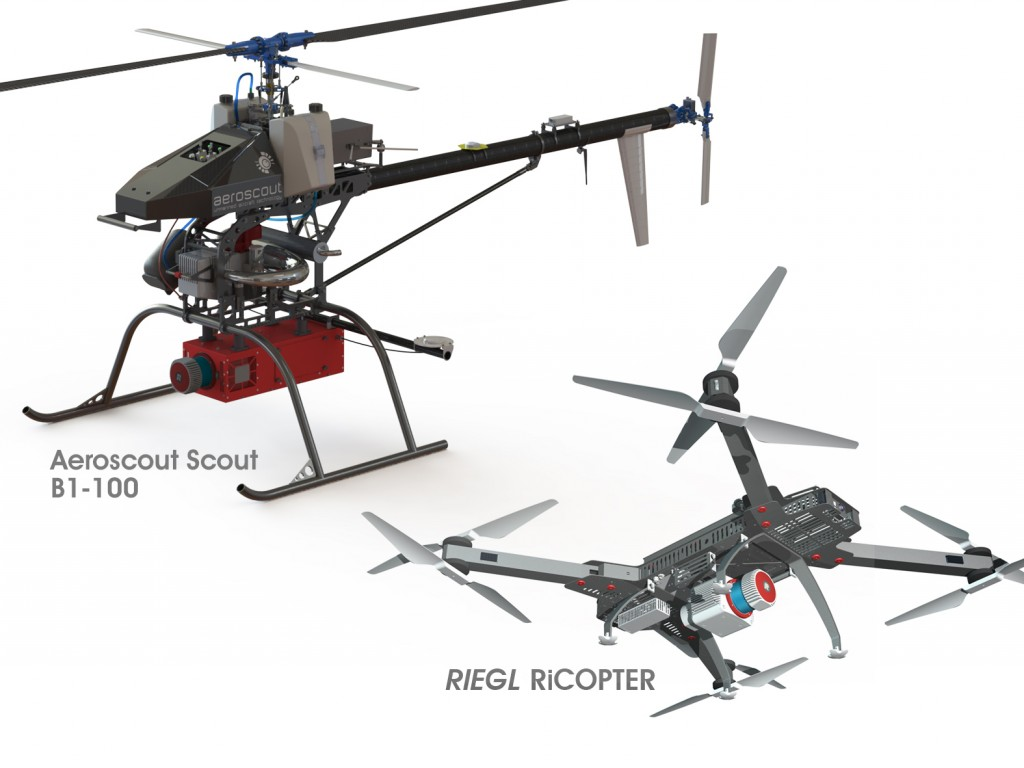 Aeroscout_Scout_RIEGL_RiCOPTER